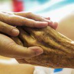 腰痛患者さんを救うはずのガイドライン。実際には効果がない治療の記載が多く効果につながっていない。